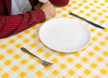 Вкусные рецепты блюд при диабиете