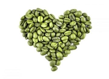 Можно ли пить зеленый кофе диабетикам?