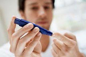 гликометр для измерения сахара в крови