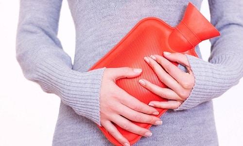 Лечение цистита в домашних условиях – процесс длительный, но вполне реальный