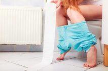 Почему происходит частое мочеиспускание у женщин ночью: диагностика и лечение