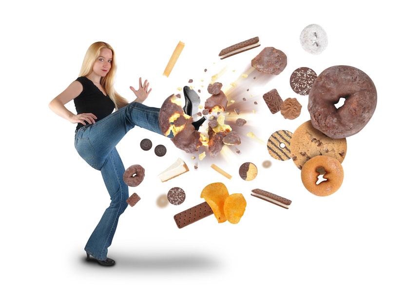 копаь печенюшки