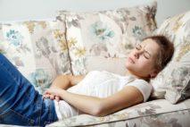 Основные принципы лечения хронического цистита у женщин