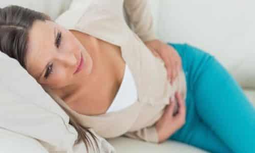 Цистит - очень распространенное заболевание, которое поражает в основном мочеполовую систему женщин из-за особенностей их анатомического строения